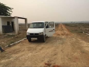 1080 sqft, Plot in Builder rcm green vatica city Saket, Delhi at Rs. 4.2000 Lacs