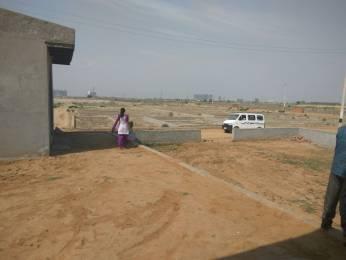 1080 sqft, Plot in Builder RCM green vatika city Pari Chowk, Greater Noida at Rs. 3.6000 Lacs