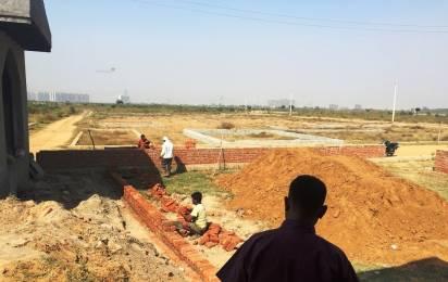 900 sqft, Plot in Builder rcm green vatika city Surajpur, Greater Noida at Rs. 3.5000 Lacs