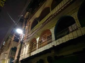 750 sqft, 2 bhk Apartment in Builder Saket Apartment Dum Dum Cantonment Kolkata, Kolkata at Rs. 25.0000 Lacs
