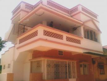 1440 sqft, 3 bhk IndependentHouse in Builder Project Smruti Mandir Road, Ahmedabad at Rs. 65.0000 Lacs