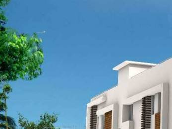 1070 sqft, 2 bhk Apartment in Builder Project Kottivakkam, Chennai at Rs. 80.0000 Lacs