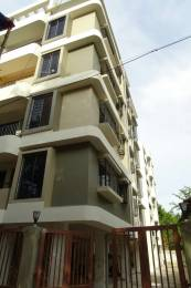 1105 sqft, 3 bhk Apartment in Builder Akretee Enclave by Akretee Group Chetla, Kolkata at Rs. 66.3000 Lacs