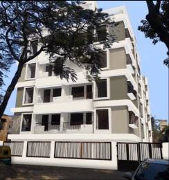 1255 sqft, 3 bhk Apartment in Builder Akretee Enclave by Akretee Group Chetla, Kolkata at Rs. 75.3000 Lacs