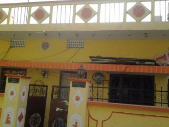 1100 sqft, 2 bhk IndependentHouse in Builder Project DVK Road, Nalgonda at Rs. 40.0000 Lacs
