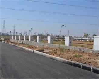 2403 sqft, Plot in HPR Gateway Tukkuguda, Hyderabad at Rs. 22.6950 Lacs