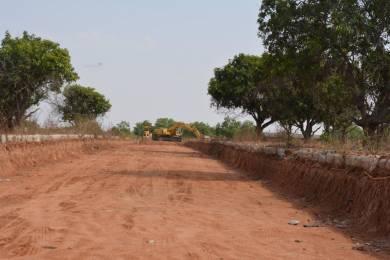 1800 sqft, Plot in Varistha BMRS Pranava Maheshwaram, Hyderabad at Rs. 16.6000 Lacs