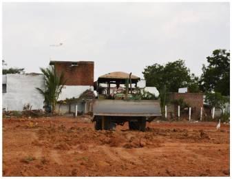 2088 sqft, Plot in Varistha Windward Park Kadthal, Hyderabad at Rs. 9.7440 Lacs