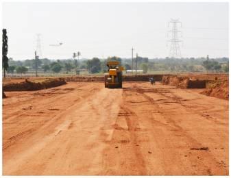 2556 sqft, Plot in Varistha Windward Park Kadthal, Hyderabad at Rs. 11.9280 Lacs