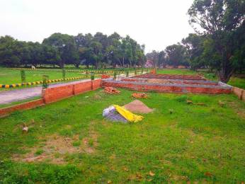 1000 sqft, Plot in Builder Project Alambagh, Lucknow at Rs. 8.0000 Lacs