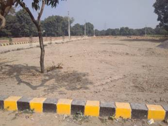 1000 sqft, Plot in Builder Project Alambagh, Lucknow at Rs. 6.0000 Lacs
