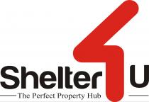 Shelter4U