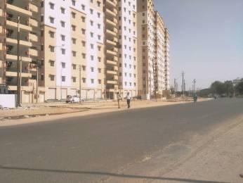 1000 sqft, 3 bhk Apartment in Builder Veer Savarkar Heights 1 Near Vaishno Devi Circle On SG Highway, Ahmedabad at Rs. 14000