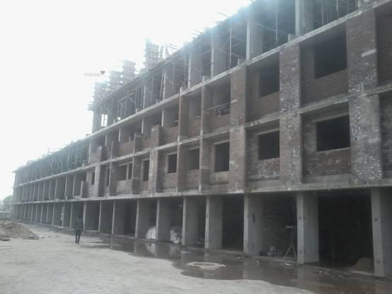 735 sqft, 1 bhk Apartment in Builder 1 BHK Apartment SP Ring Road, Ahmedabad at Rs. 25.0000 Lacs