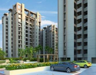 1600 sqft, 3 bhk Apartment in Builder 3 BHK Apartment In Reflection Vaishnodevi, Ahmedabad at Rs. 52.8000 Lacs