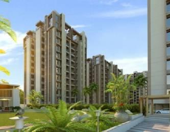 1325 sqft, 2 bhk Apartment in Builder 2 BHK Luxurius Apartment Gota road, Ahmedabad at Rs. 43.7200 Lacs