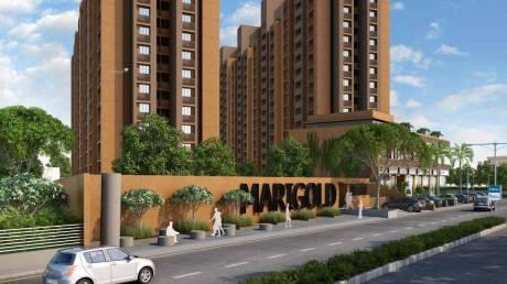1110 sqft, 2 bhk Apartment in Builder 2 BHK Apartment SP Ring Road, Ahmedabad at Rs. 33.3000 Lacs