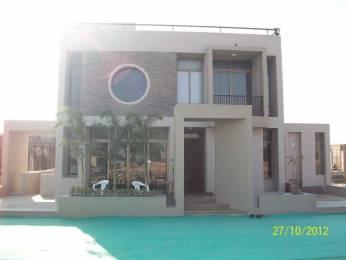 5940 sqft, 4 bhk Villa in Applewoods Sidalcea Shela, Ahmedabad at Rs. 3.1800 Cr
