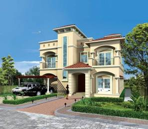 4797 sqft, 4 bhk Villa in Adani The North Park Near Vaishno Devi Circle On SG Highway, Ahmedabad at Rs. 3.1325 Cr
