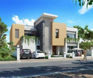 10503 sqft, 6 bhk Villa in Adani The North Park Near Vaishno Devi Circle On SG Highway, Ahmedabad at Rs. 9.1845 Cr