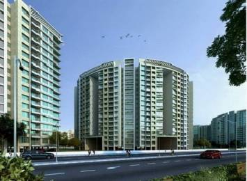 2280 sqft, 3 bhk Apartment in Builder 3 BHK Apartment in Meadows SG Road, Ahmedabad at Rs. 20500