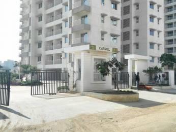 1332 sqft, 3 bhk Apartment in Builder 3 BHK Apartment in Gota gota SG higway, Ahmedabad at Rs. 15000