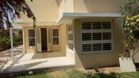3600 sqft, 4 bhk Villa in Builder Nandanbaug Banglow SP Ring Road, Ahmedabad at Rs. 46000