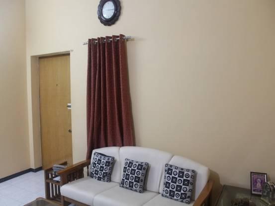 3500 sqft, 5 bhk Villa in Builder Vijay Park Co Op Soc Navrangpura, Ahmedabad at Rs. 4.1300 Cr