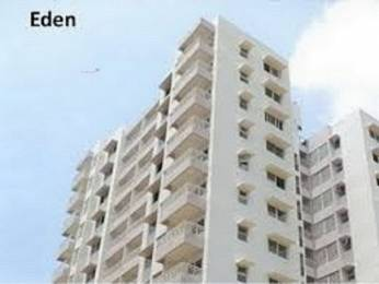 1372 sqft, 3 bhk Apartment in Builder Godrej Garden City Eden S G Highway, Ahmedabad at Rs. 49.0000 Lacs