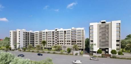 1315 sqft, 2 bhk Apartment in Vishwanath Sopan Shela, Ahmedabad at Rs. 41.3400 Lacs