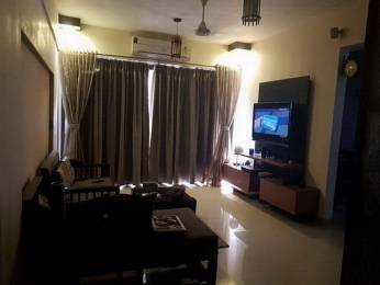 1850 sqft, 3 bhk Apartment in Builder 3 BHK Apartment in Gota Gota, Ahmedabad at Rs. 96.0000 Lacs