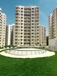 1550 sqft, 3 bhk Apartment in Builder 3 BHK in Carmel Vaishnodevi, Ahmedabad at Rs. 49.6900 Lacs