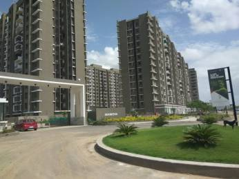 1730 sqft, 3 bhk Apartment in Builder 3 BHK Apartment in SG Highway SG Road, Ahmedabad at Rs. 43.7500 Lacs