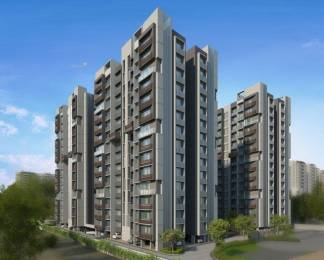 1385 sqft, 3 bhk Apartment in Gala Gala Eternia Thaltej, Ahmedabad at Rs. 79.0000 Lacs