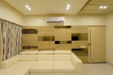 1188 sqft, 2 bhk Apartment in Builder 2 BHK Apartment in Memnagar Memnagar, Ahmedabad at Rs. 71.3000 Lacs