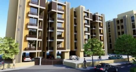1710 sqft, 3 bhk Apartment in Binori Pristine Jodhpur Village, Ahmedabad at Rs. 99.2000 Lacs
