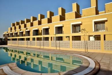 2500 sqft, 4 bhk Villa in Builder 4 BHK Villa in Gota Gota, Ahmedabad at Rs. 21500