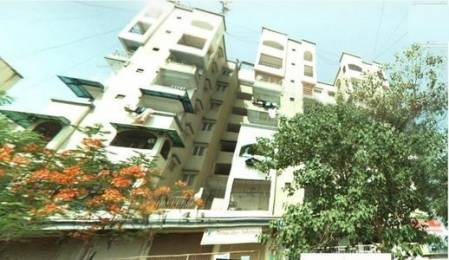 990 sqft, 2 bhk Apartment in Builder 2 BHK Furnished Apartment in Earth Evenue Satellite Extension, Ahmedabad at Rs. 22500