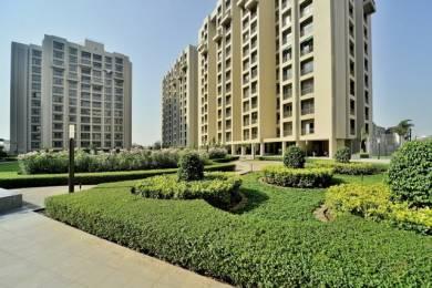 1070 sqft, 2 bhk Apartment in Builder 2 BHK Apartment SG Road, Ahmedabad at Rs. 26500