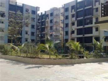 1665 sqft, 3 bhk Apartment in Builder 3 BHK Apartment in Gota gota SG higway, Ahmedabad at Rs. 14500