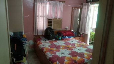 1080 sqft, 2 bhk Apartment in Builder 2 BHK Apartment in Spring park Apartment Satellite, Ahmedabad at Rs. 55.5000 Lacs