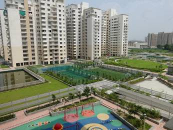 3220 sqft, 4 bhk Apartment in Builder Project gota SG higway, Ahmedabad at Rs. 1.3900 Cr