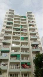 1262 sqft, 2 bhk Apartment in Builder 2 BHK Apartment With Basic Amenities S G Highway, Ahmedabad at Rs. 44.0000 Lacs
