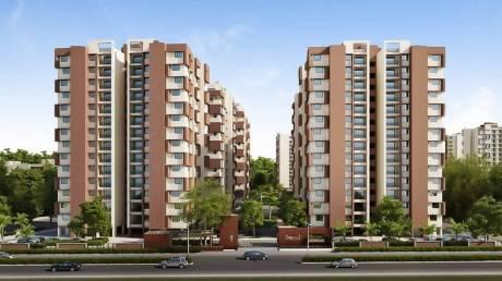 1880 sqft, 3 bhk Apartment in Builder 3 BHK Apartment in Sorrel SP Ring Road, Ahmedabad at Rs. 69.0000 Lacs