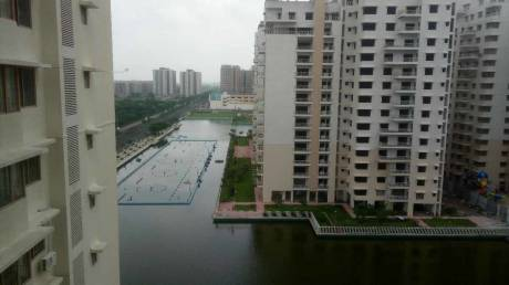 2510 sqft, 3 bhk Apartment in Builder 3 BHK Apartment in Vaishnodevi Vaishnodevi, Ahmedabad at Rs. 1.1000 Cr