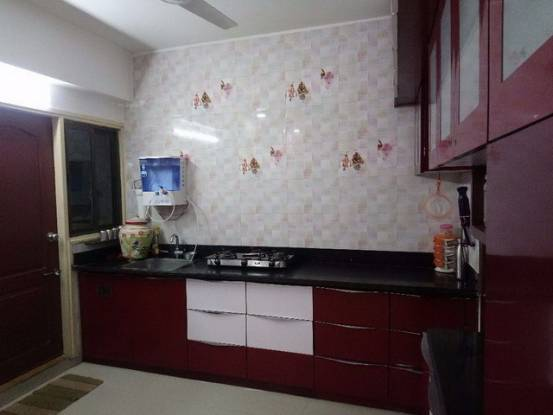 1890 sqft, 3 bhk Apartment in Builder 3 BHK At SG Highway S G Highway, Ahmedabad at Rs. 81.0000 Lacs