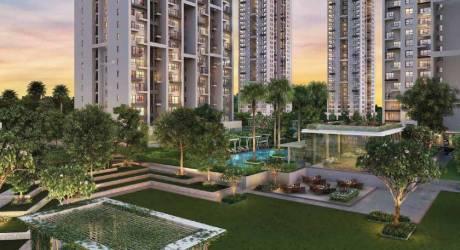 1327 sqft, 3 bhk Apartment in Godrej Infinity Mundhwa, Pune at Rs. 1.2600 Cr