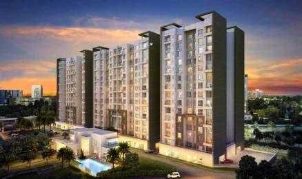840 sqft, 2 bhk Apartment in Builder 2 BHK Luxurious Apartment With Modern Amenities Handewadi, Pune at Rs. 62.5000 Lacs