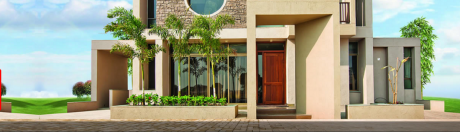 3105 sqft, 4 bhk Villa in Builder 4 BHK Villa near SP Ring Road Sardar Patel Ring Road, Ahmedabad at Rs. 1.8100 Cr