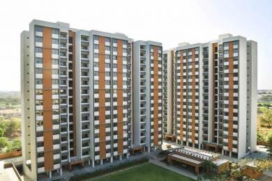 1425 sqft, 3 bhk Apartment in Builder 3 BHK Apartment SP Ring Road, Ahmedabad at Rs. 43.5000 Lacs